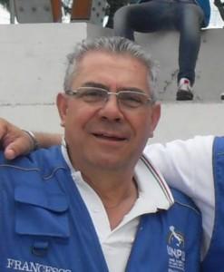 Francesco Spagnulo