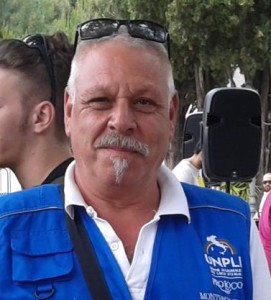 Michele Zigrino