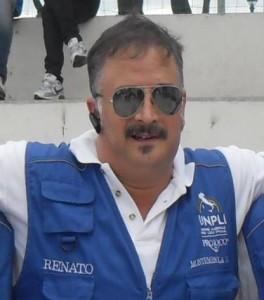 Renato Bruno