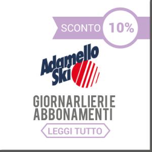 adamello