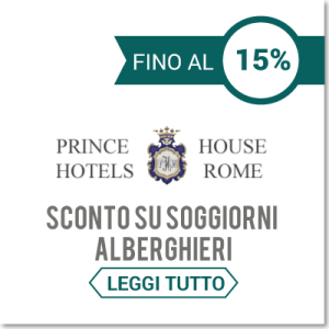 banner-princehouse-hotels-300x300