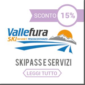banner-vallefura