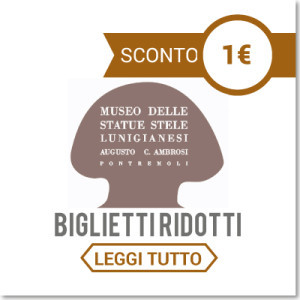museo-statue-stele-lunigianesi-300x300