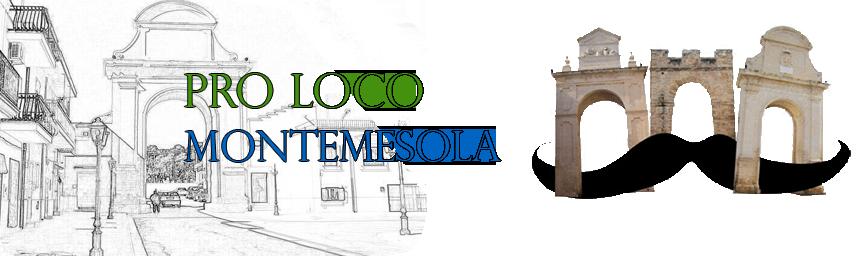ASSOCIAZIONE TURISTICA PRO-LOCO MONTEMESOLA