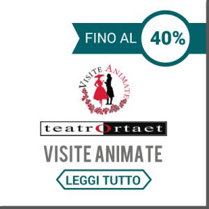 teatrortaet-300x300