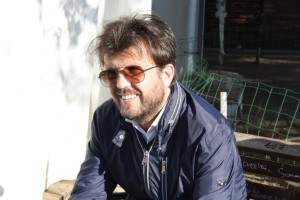 Mimmo Russo