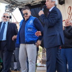 Ladispoli 2016 (327)