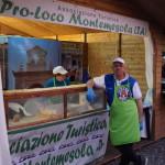 Ladispoli 2016 (35)