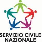 SERVIZIO CIVILE NAZIONALE UNPLI