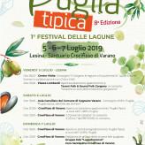 PUGLIA TIPICA 2019